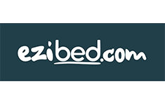 Ezibed.com NZ Index