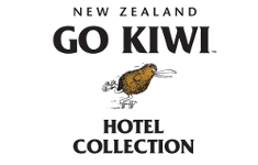 Go Kiwi Index