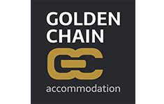 Golden Chain NZ Index