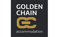 Golden Chain Motels North Island Nz