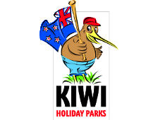 Kiwi Holiday Parks Index