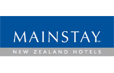 Mainstay NZ Index