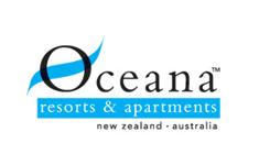 Oceana Apartments NZ Index