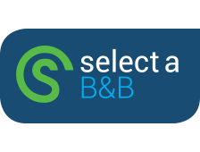 Select a B&B Index