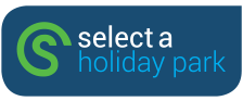 Select a Holiday Park Index